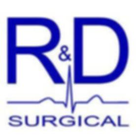 R & D.jpg