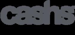 Cash's.png