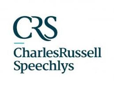 Charles Russell.jpg