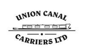 Union Canal Carriers.jpg