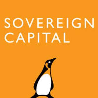 Sov Capital.jpg
