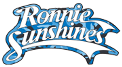 Ronnie.png