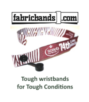 Fabricbands II.png