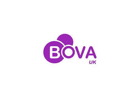 Bova II.jpg