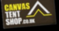 Canvas Tent Shop.png