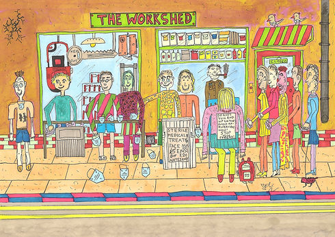 The Workshed Cover Trimmed.jpg