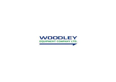 Woodley II.jpg