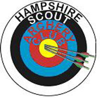 Hampshire Scout.jpg