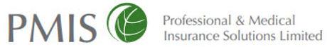 Dental Insurance Services.jpg