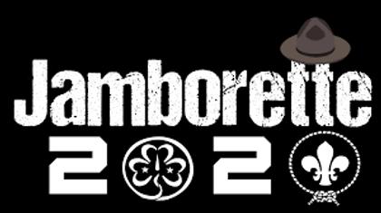Jamborette.png