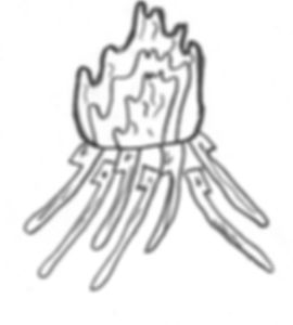 scan0023 (2).jpg
