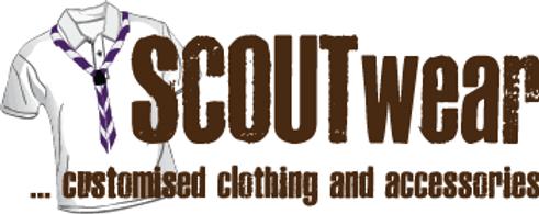 Scoutwear.png