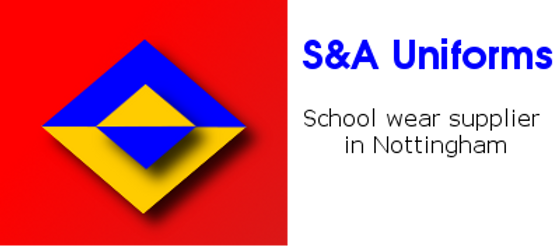 S&A.png