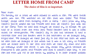 Letter home from camp.png