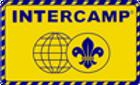 Intercamp.png