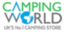 Camping World_edited.png