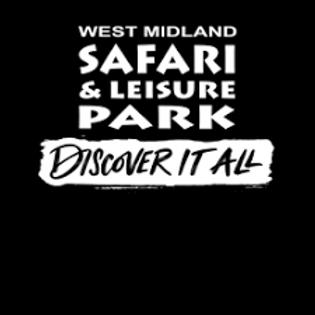 West Midlands.png