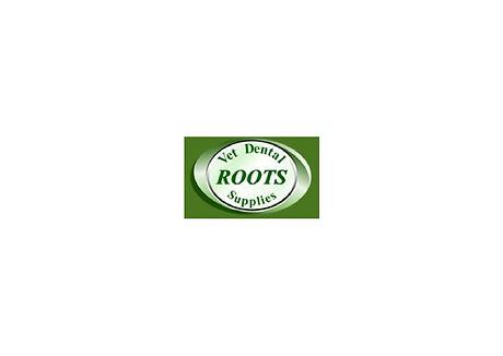 Roots II.jpg