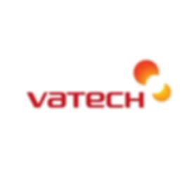 Vatech.png