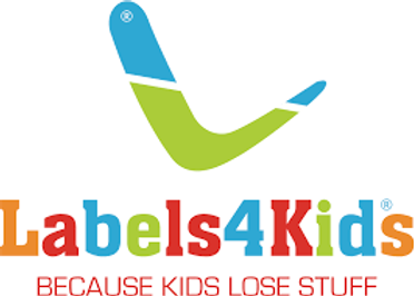 Labels4Kids.png