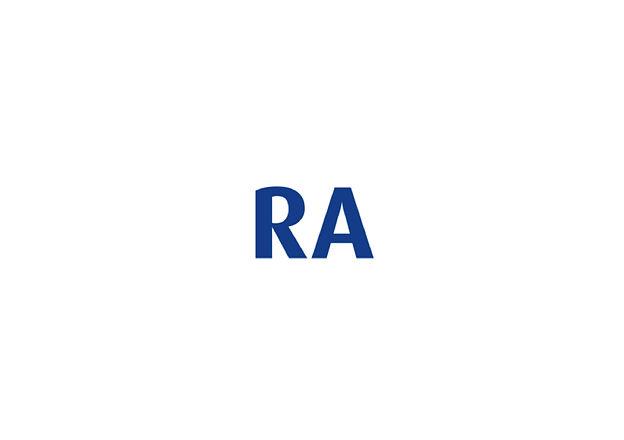 R A Acc.jpg