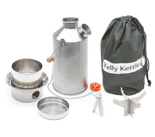 Kelly kettle 3.jpg