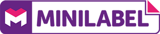 Minilabel.png