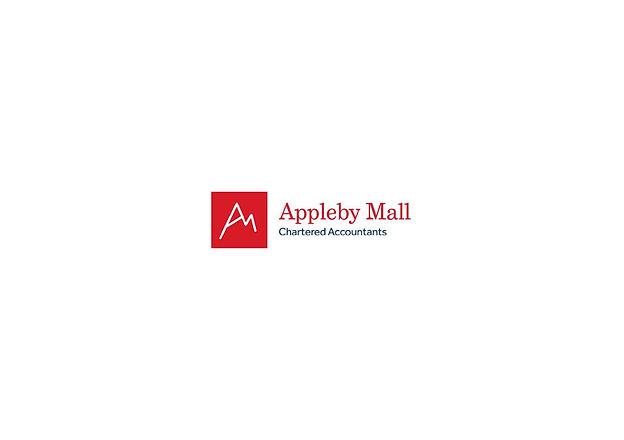 Appleby Mall.jpg