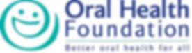 Oral Health.jpg