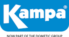 Kampa.png