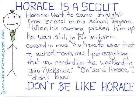 Horace16.jpg