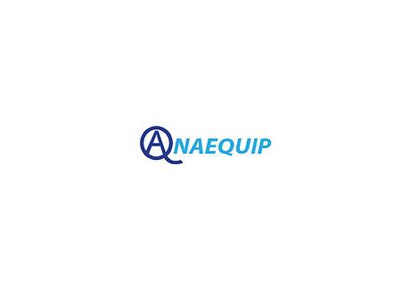 Anaequip II.jpg