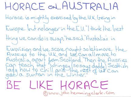 Horace23.jpg