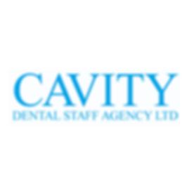 Cavity Dental.png