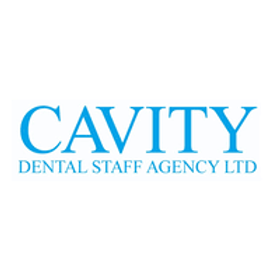 Cavity Dental.png