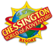 Chessington.png