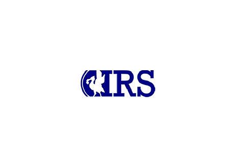 IRS II.jpg