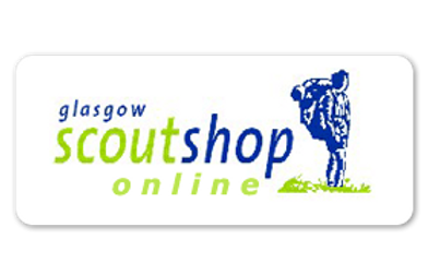 Glasgow Scout Shop.png