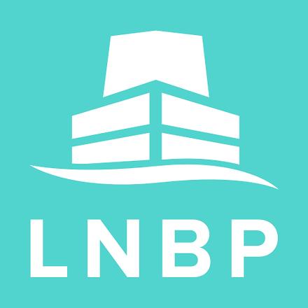 LNBP.png