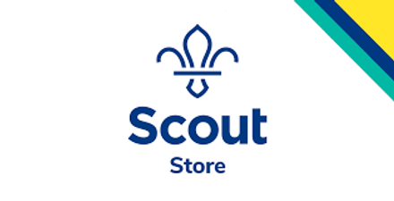 Scout Store.png