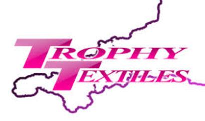 Trophy Textiles.jpg