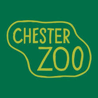 Chester Zoo.jpg