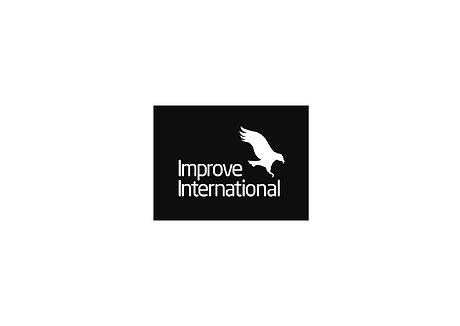Improve II.jpg