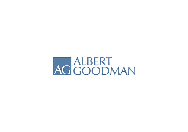 Albert Goodman.jpg