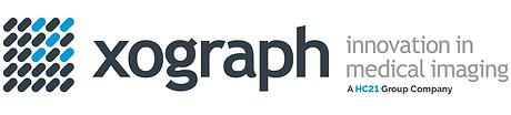 Xograph.png