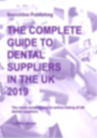 Dental Suppliers 2019.jpg