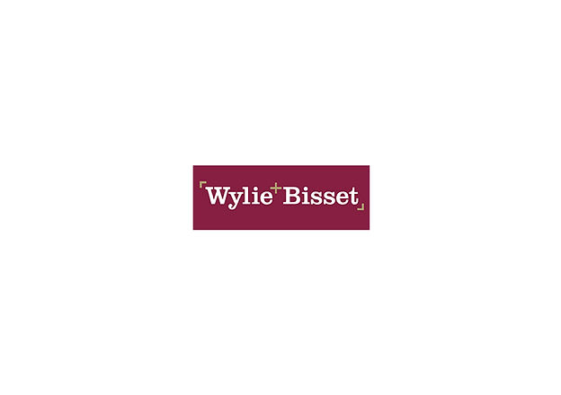 Wylie.jpg