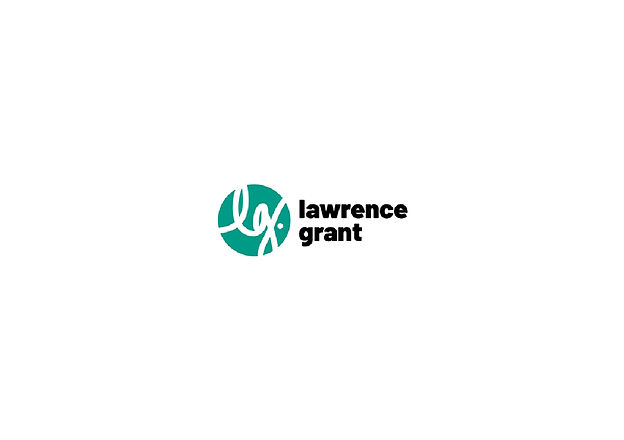 Lawrence G.jpg