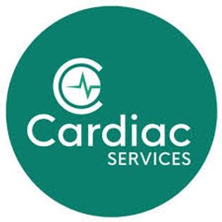 Cardiac Services.jpg