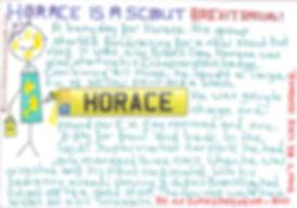 Horace20.jpg